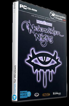 Neverwinter.Nights.Enhanced.Edition-CODEX.%25C3%25A1%25C3%25A9%25C3%25AD%25C3%25B3%25C3%25BA%25C3%25B1.png