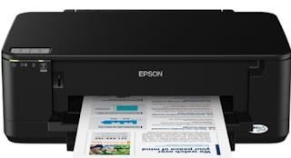 http://www.driverstool.com/2017/07/epson-me-office-82wd-driver-download.html