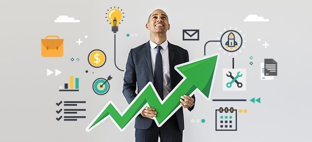 how to drive more business growth increase profit potency