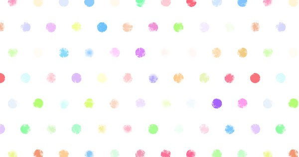 Designeasy Free Scratched Polkadots Patterns For
