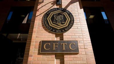 CFTC обвинила основателей Global Trading Club в краже около $1 млн у инвесторов