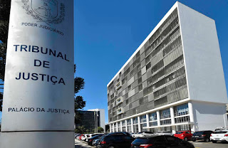 racismo paraná juíza corregedoria inês zarpelon
