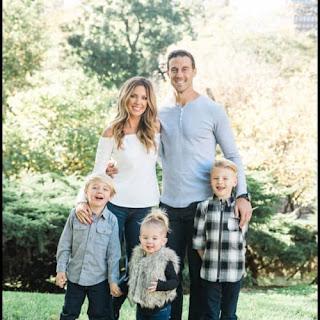 The Beautiful Family