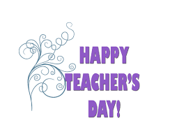 teachers day images wallpapers photos free download