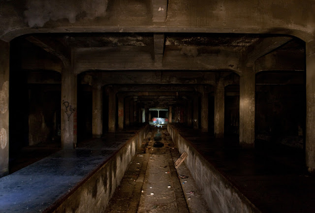abandoned subway tunnels, abandoned cincinnati, cincinnati underground subway tour, subway downtown cincinnati, underground tunnels in ohio, abandoned subways, abandoned subway systems, cincinnati museum center subway tours, subway cincinnati locations, subway in ohio, the underground cincinnati, underground cincinnati,