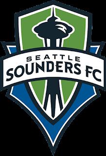 Seattle_Sounders_FC_logo