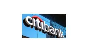 Lowongan Kerja D3 Terbaru di Citibank Jakarta Selatan Januari 2021
