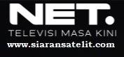 Transponder Net TV Terbaru