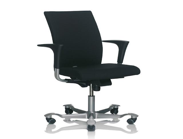 best ergonomic office chairs Hertfordshire for sale online