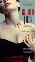 http://www.vampirebeauties.com/2015/11/vampiress-review-bood-ties.html