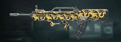 call-of-duty-mobile-TYPE-25