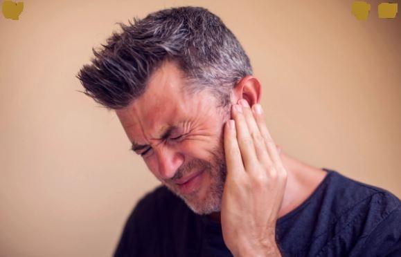 11 Remedios Naturales Infalibles Para Quitar El Dolor De Oído