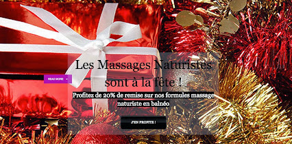 massage-naturiste-paris . c o m Maubeuge