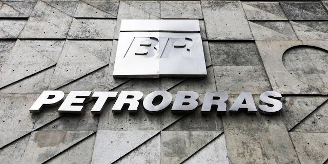 Inscrições para o processo seletivo público da Petrobras encerram-se hoje (4)