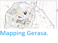 https://sciencythoughts.blogspot.com/2019/05/mapping-gerasa.html