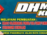Download Contoh Spanduk Konveksi.cdr