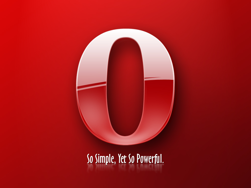 Download Free Software: Opera 11.64 Free Download Latest ...