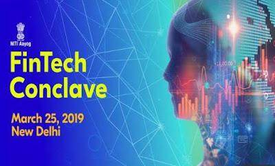 FinTech Conclave