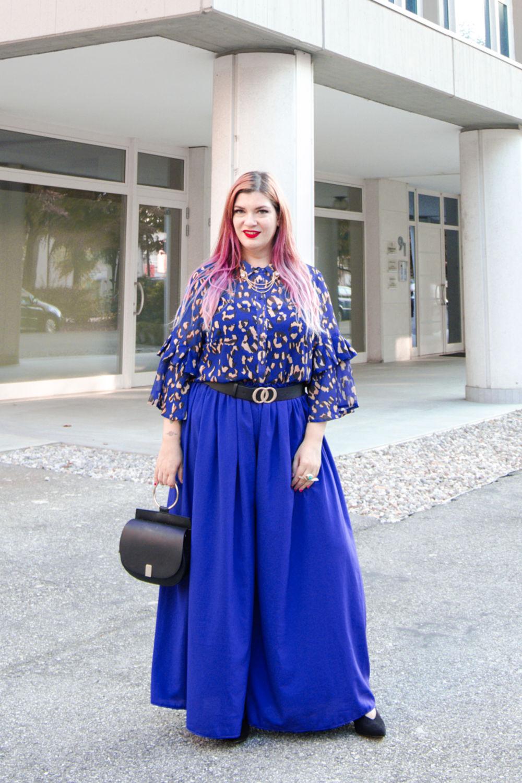 Outfit Come Indossare Lanimalier Plus Kawaii Curvy E Plus
