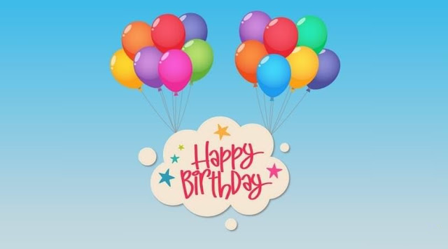 Happy Birthday Kid Birthday Wishes for School Aged Children