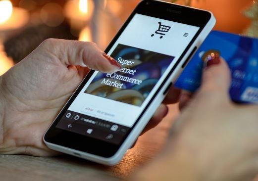Latinoamérica también compra en línea