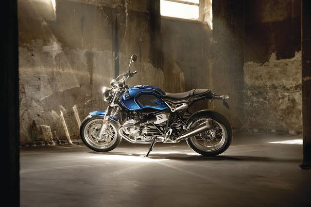 BMW-R-nineT-5-1