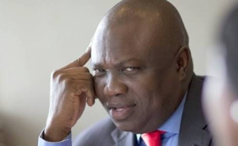 Ambode: The Governor that listens