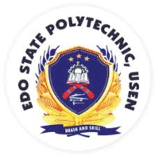 EDOPOLY Notice to Candidates Yet to Accept Admission 2020/2021