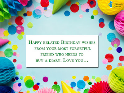 birthday-wishes-images-26