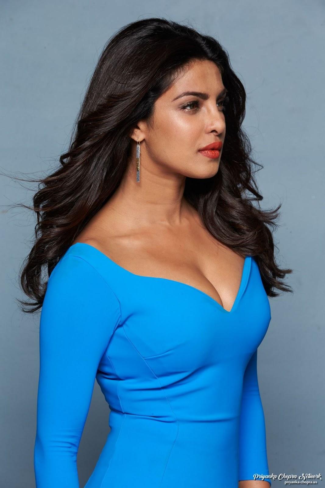 Priyanka Chopra Hot Boobs Sex