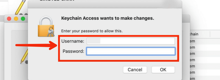 find-saved-wifi-password-in-mac