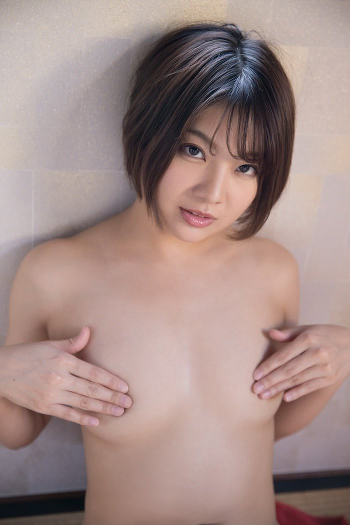 [Minisuka.tv] 2020-06-18 Tsukasa Kanzaki &Secret Gallery (STAGE1) 7.4 [40P55.0Mb]Real Street Angels