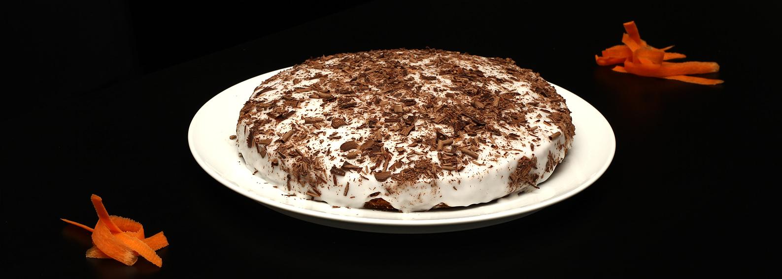 https://le-mercredi-c-est-patisserie.blogspot.com/2012/09/gateau-la-carotte-et-au-chocolat.html