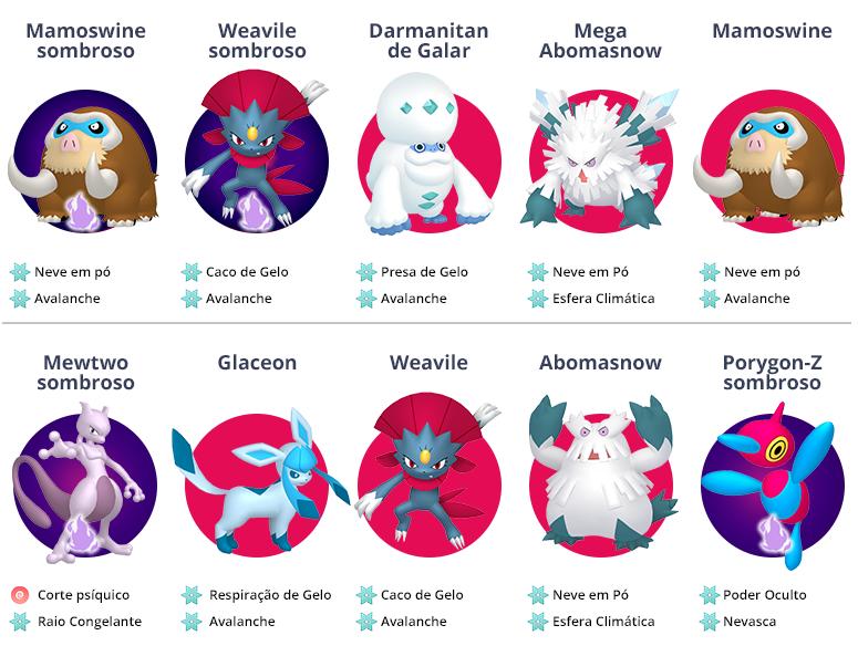 Pokémon GO Como Derrotar Rayquaza Nível Fácil