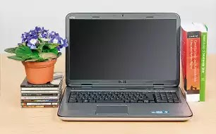 Dell XPS 15 स्पेसिफिकेशन