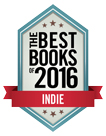 https://www.kirkusreviews.com/issue/best-of-2016/section/indie/