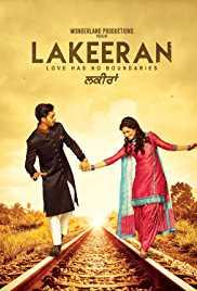 Lakeeran 2016 Punjabi Full Movie Download