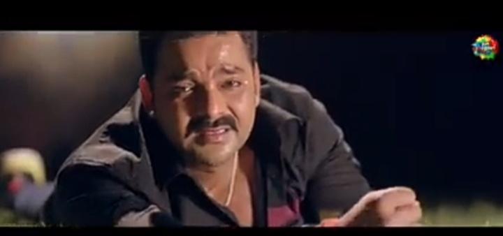 Pawan Singh - Mohabbat Ab Bechata Bazzar Main New Bhojpuri Song