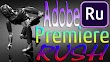 Adobe Premiere Rush CC 2019 Full Version