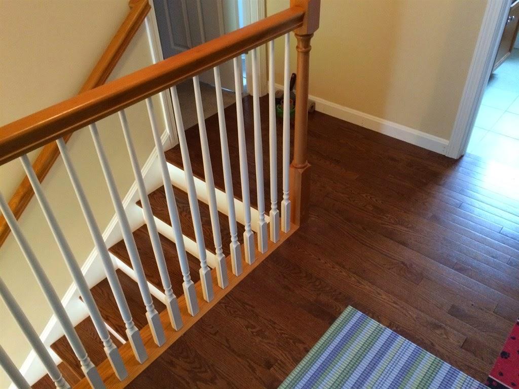 Everwood Flooring Project Profiles Prefinished Oak
