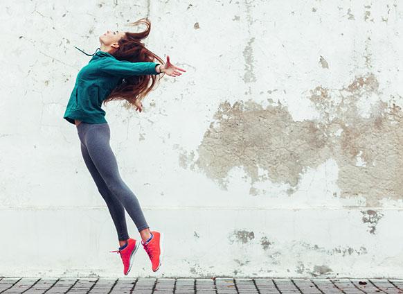 14 شيئا يمكنك القيام به اليوم لتحسين حياتك