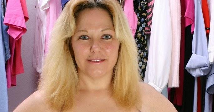 Fat Saggy Tits Pics