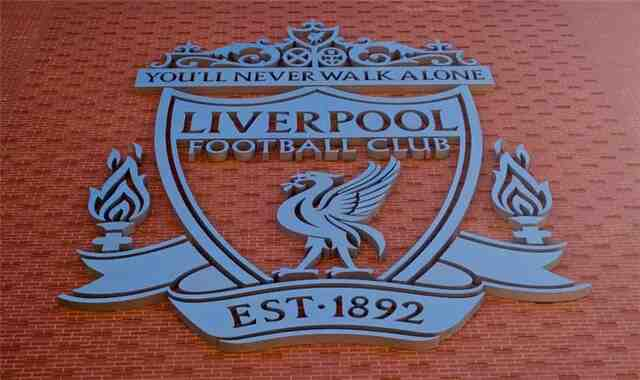 Officially, Liverpool withdraw from the European Super League