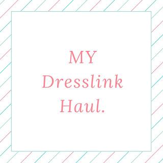 dresslink review.