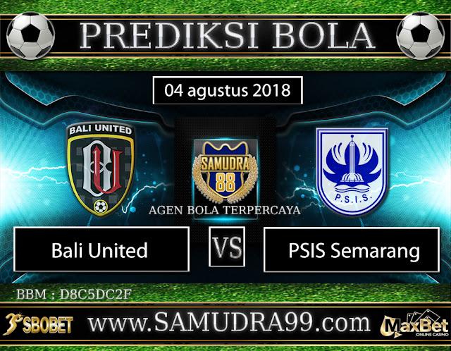 https://agen-sbobet-samudra88.blogspot.com/2018/08/prediksi-bola-indonesia-bali-united-vs.html