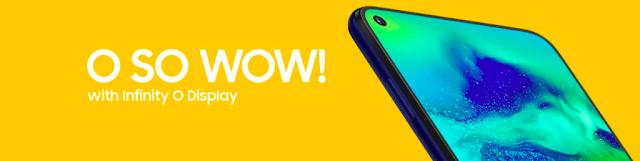 new phone, new smartphones, smartphones, new Samsung phone, Samsung Galaxy M40, Galaxy M40, samsung, mobiles, Galaxy A50, Samsung M Series, new Galaxy M smartphones, news,