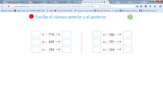 http://www.primerodecarlos.com/SEGUNDO_PRIMARIA/tengo_todo_4/root_globalizado5/ISBN_9788467808810/activity/U03_089_02/visor.swf