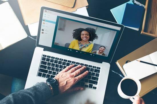 تفعيل مكالمات الفيديو واتساب لنظام التشغيل Windows و Mac