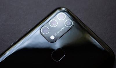 Samsung-galaxy-m31-quad-cameras