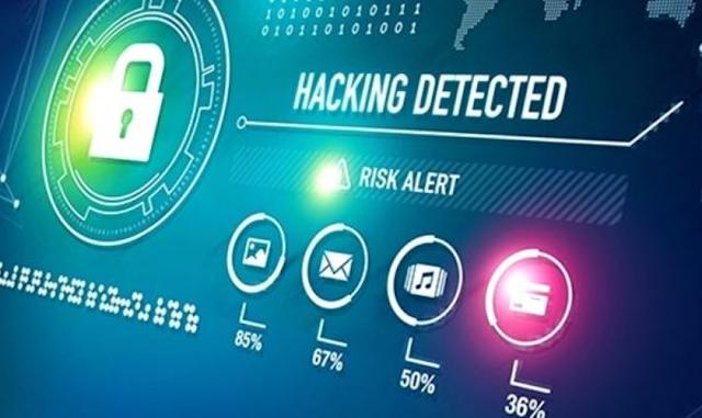 internet-security-terbaik-untuk-windows-10-8-7-tahun-2019-angops
